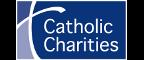Catholic Charities Board of Directors Website